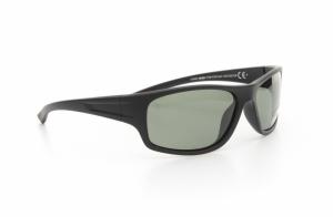 Ochelari de soare  POLARGLARE  pentru barbati POLARIZATI UV400 PG6101_B