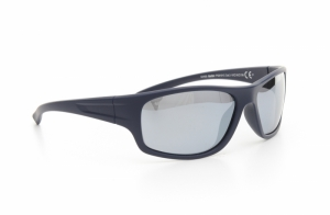 Ochelari de soare  POLARGLARE  pentru barbati POLARIZATI UV400 PG6101_C