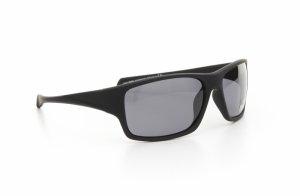 Ochelari de soare  POLARGLARE  pentru barbati POLARIZATI UV400 PG6102_A