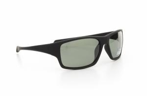 Ochelari de soare  POLARGLARE  pentru barbati POLARIZATI UV400 PG6102_B