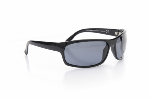 Ochelari de soare  POLARGLARE  pentru barbati POLARIZATI SPORT UV400 PG6210_0