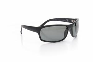 Ochelari de soare  POLARGLARE  pentru barbati POLARIZATI SPORT UV400 PG6210_A