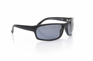 Ochelari de soare  POLARGLARE  pentru barbati POLARIZATI SPORT UV400 PG6210_C