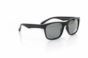 Ochelari de soare  POLARGLARE  pentru barbati POLARIZATI WAYFARER UV400 PG6305_0