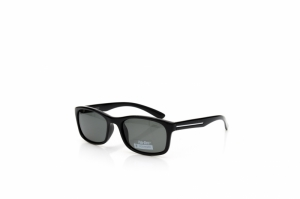 Ochelari de soare  POLARGLARE  pentru barbati POLARIZATI WAYFARER UV400 PG6310_A