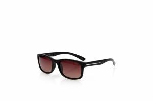 Ochelari de soare  POLARGLARE  pentru barbati POLARIZATI WAYFARER UV400 PG6310_B