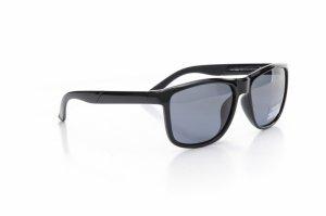 Ochelari de soare  POLARGLARE  unisex POLARIZATI WAYFARER UV400 PG6311_C