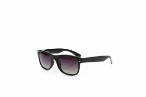 Ochelari de soare  POLARGLARE  pentru barbati POLARIZATI WAYFARER UV400 PG6320_B