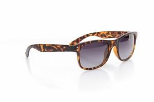 Ochelari de soare  POLARGLARE  pentru barbati POLARIZATI WAYFARER UV400 PG6320_C