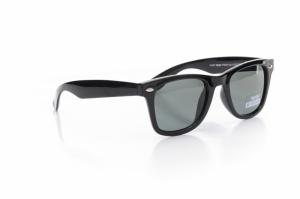Ochelari de soare  POLARGLARE  unisex POLARIZATI UV400 PG6370_0