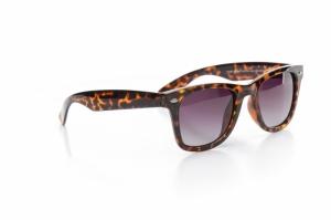 Ochelari de soare  POLARGLARE  unisex POLARIZATI UV400 PG6370_A
