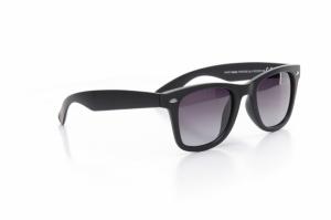 Ochelari de soare  POLARGLARE  unisex POLARIZATI UV400 PG6370_B