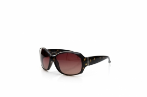Ochelari de soare  POLARGLARE  pentru femei POLARIZATI OVERSIZED UV400 PG6430_A
