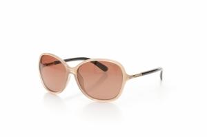 Ochelari de soare  POLARGLARE  pentru femei POLARIZATI UV400 PG6610_C