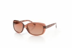 Ochelari de soare  POLARGLARE  pentru femei POLARIZATI OCHI DE PISICA UV400 PG6640_A