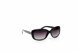 Ochelari de soare  POLARGLARE  pentru femei POLARIZATI OCHI DE PISICA UV400 PG6640_C