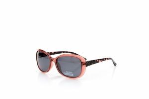Ochelari de soare  POLARGLARE  pentru femei POLARIZATI OCHI DE PISICA UV400 PG6650_0