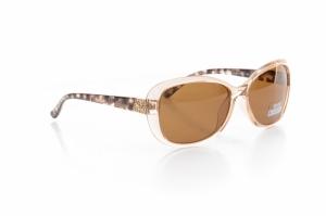 Ochelari de soare  POLARGLARE  pentru femei POLARIZATI OCHI DE PISICA UV400 PG6650_A