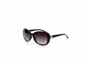 Ochelari de soare  POLARGLARE  pentru femei POLARIZATI UV400 PG6650_C