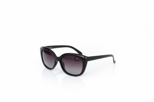 Ochelari de soare  POLARGLARE  pentru femei POLARIZATI OCHI DE PISICA UV400 PG6655_0