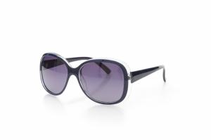 Ochelari de soare  POLARGLARE  pentru femei POLARIZATI UV400 PG6660_D