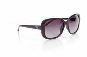 Ochelari de soare  POLARGLARE  pentru femei POLARIZATI UV400 PG6661_A