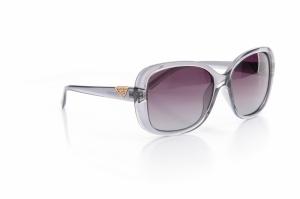 Ochelari de soare  POLARGLARE  pentru femei POLARIZATI UV400 PG6661_B