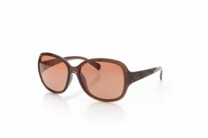 Ochelari de soare  POLARGLARE  pentru femei POLARIZATI UV400 PG6825_D