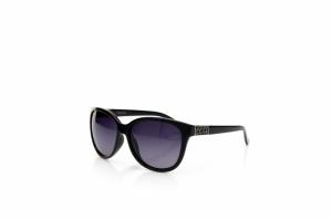 Ochelari de soare  POLARGLARE  pentru femei POLARIZATI OVERSIZED UV400 PG6830_0