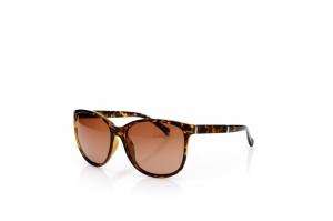 Ochelari de soare  POLARGLARE  pentru femei POLARIZATI OCHI DE PISICA UV400 PG6835_A