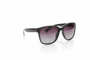 Ochelari de soare  POLARGLARE  pentru femei POLARIZATI UV400 PG6890_0