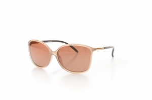 Ochelari de soare  POLARGLARE  pentru femei POLARIZATI UV400 PG6910_B