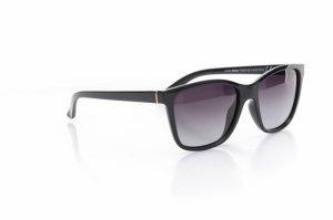 Ochelari de soare  POLARGLARE  pentru femei POLARIZATI UV400 PG6925_0