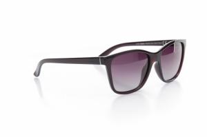 Ochelari de soare  POLARGLARE  pentru femei POLARIZATI UV400 PG6925_A