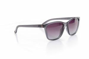 Ochelari de soare  POLARGLARE  pentru femei POLARIZATI UV400 PG6925_B