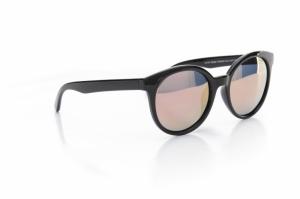 Ochelari de soare  POLARGLARE  pentru femei POLARIZATI UV400 PG6935_A