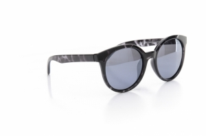 Ochelari de soare  POLARGLARE  pentru femei POLARIZATI UV400 PG6935_B