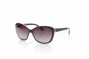 Ochelari de soare  POLARGLARE  pentru femei POLARIZATI OCHI DE PISICA UV400 PG6940_0