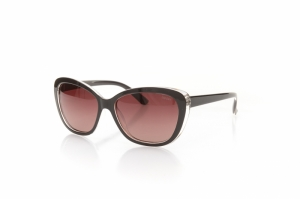Ochelari de soare  POLARGLARE  pentru femei POLARIZATI OCHI DE PISICA UV400 PG6940_A