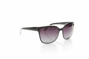 Ochelari de soare  POLARGLARE  pentru femei POLARIZATI UV400 PG6950_0
