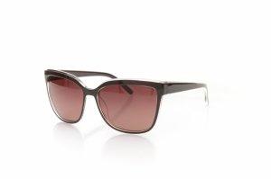 Ochelari de soare  POLARGLARE  pentru femei POLARIZATI UV400 PG6950_A
