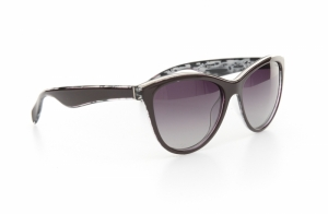 Ochelari de soare  POLARGLARE  pentru femei POLARIZATI UV400 PG6965_E