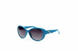 Ochelari de soare  POLARGLARE  pentru femei POLARIZATI OCHI DE PISICA UV400 PG6990_A
