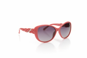 Ochelari de soare  POLARGLARE  pentru femei POLARIZATI OCHI DE PISICA UV400 PG6990_B