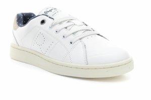 Pantofi casual  PEPE JEANS  pentru copii LANE PGS30121_800C