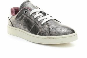 Pantofi casual  PEPE JEANS  pentru copii LANE PGS30122_981C