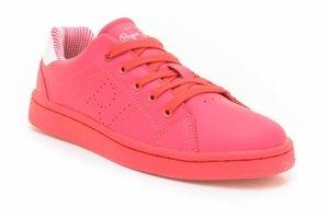 Pantofi casual  PEPE JEANS  pentru copii LANE BLOCK PGS30162_238