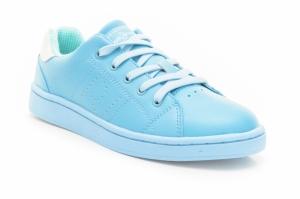 Pantofi casual  PEPE JEANS  pentru copii LANE BLOCK PGS30162_524