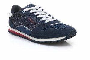 Pantofi sport  PEPE JEANS  pentru copii SYDNEY PGS30208_590