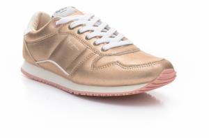 Pantofi sport  PEPE JEANS  pentru copii SYDNEY PGS30233_318